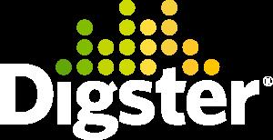 Digster Logo